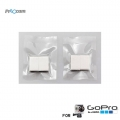 Proocam Pro-J089 Anti-fog inserts for Gopro Hero and other sport cameras (12pcs reusable)